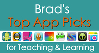 Top Apps | Appy Trails | Scoop.it