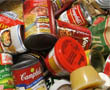 How Lobbyists Are Spinning Weak Science to Defend BPA | Food issues | Scoop.it