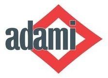 ADAMI: Pour un nouveau pacte entre public, artistes et économie numérique | Music is data | Scoop.it