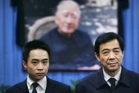 China's 'Princelings' Become a U.S. Media Phenomenon | Global Spin | TIME.com | Comparative Government and Politics | Scoop.it