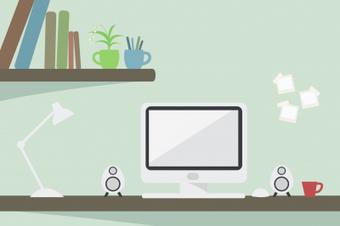 Nuevas profesiones en comunicación: copywriter, content curator y ghostwriter | Content Curator | Scoop.it