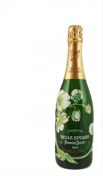 Pernod Ricard expands Champagne reach in China, US and Africa | Vitabella Wine Daily Gossip | Scoop.it