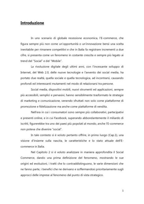 Social Commerce: Il caso Blomming.com - Tesi di Laurea   Social media culture   Scoop.it