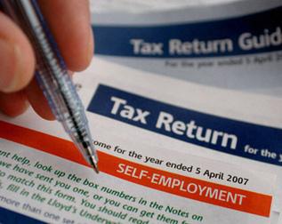 Tax Return Gold Coast | Tax Return | Scoop.it