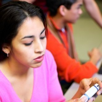 Critical Thinking Apps | Teacher Reviewed Educational Apps for 2012 - We Are Teachers | TUIC et apprentissages | Scoop.it