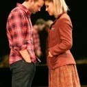 Once - A warm and wonderful evening of theatre - ChicagoNow (blog) | ICT for me... | Scoop.it