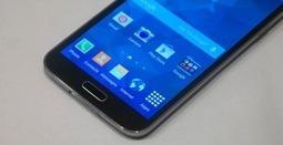 Samsung Galaxy S5, data uscita   Blog Byte   BlogByte   Scoop.it