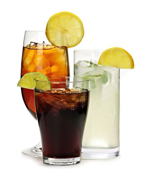 Cut down on your drinking without cutting it out | Alcohol Moderation | Scoop.it