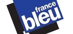 France Bleu | De la sophrologie au lycée | zenitude - toucher bien-être strasbourg | Scoop.it