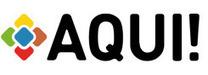 Euralis contribue à la création d'une filière française de soja - Aqui.fr | Agriculture Aquitaine | Scoop.it