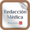 Redacción Médica | El 'partner' tecnológico ayuda al hospital a reinvertir la eficiencia generada | SOCIOTECNOLOGIA | Scoop.it