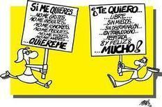 EN OCASIONES... LEO LIBROS: CONTRA LA VIOLENCIA DOMÉSTICA | Lecturas extraescolares | Scoop.it