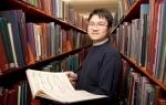100000 partitions partagées en ligne pour l'amour de la musique | Bibliothèques numériques | Scoop.it