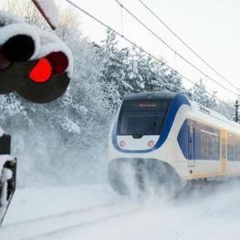 Prijswinnende winterharde wissel levert nieuw werk op | Intermediair.nl | KiviNiria informatica | Scoop.it