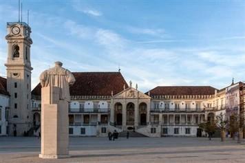 Terapia de cancro descoberta em Coimbra está a revelar-se eficaz | Portugal faz bem! | Scoop.it