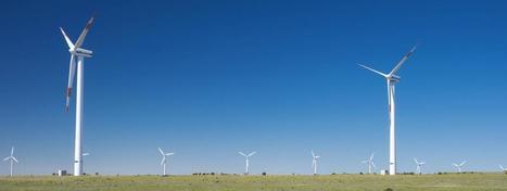 Le Portugal a fonctionné pendant 4 jours uniquement avec des énergies vertes | Energies Renouvelables | Scoop.it