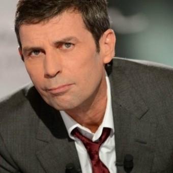 Les Inrocks - Frédéric Taddeï évincé de France 2 pour avoir invité Marc-Edouard Nabe ? | Veille media | Scoop.it