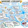 Teachers as Learners and Innovators