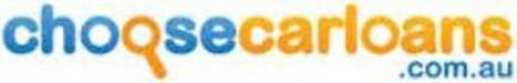 compare Car loan and finance rates with lenders around Australia | Choose Car Loans | Scoop.it