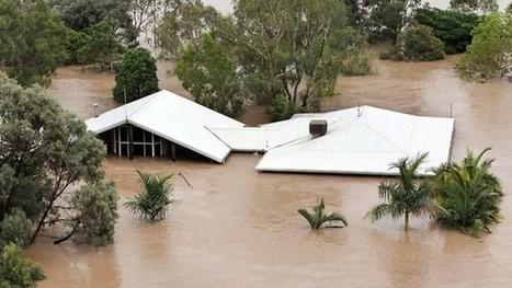 Flood Restoration   Mould Pro   Mould Pro   Scoop.it