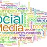 Actu Web, Réseaux sociaux et e-marketing