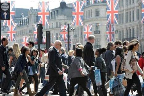 London – the most popular city in the world now! Is it suitable for you? | Quality of life in London | Scoop.it