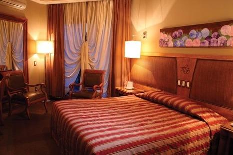 Hotéis aderem  ao Marketing Olfativo | Revista Hotéis | Criatividade e Marketing | Scoop.it