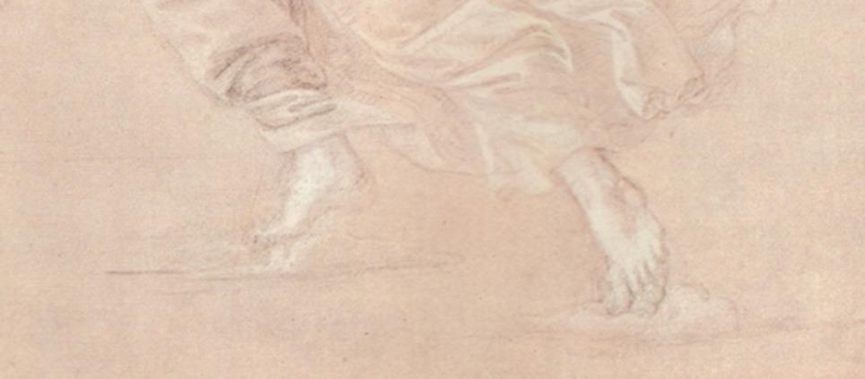 (site) Le site de la revue Rehauts, Editions d'art et de littérature | Poezibao | Scoop.it
