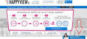 Happyview vous conseille 7 jours sur 7 !   Happymag   Happy Mag   Scoop.it