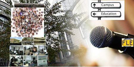 activités pédagogiques FLE, tâches, cybeRallyes, scénarios, webquests | French learning - le Français dans tous ses états | Scoop.it