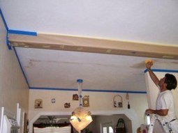 Why Do You Rely On Professional Painters In Orlando, Fl? | Interior Painters | Scoop.it