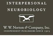 Emotional Thought: Toward an Evidence-Based Framework | Social Neuroscience Advances | Scoop.it