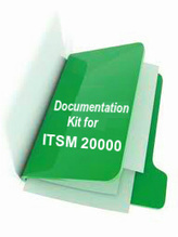 ISO 20000 Certification Procedures   ISO 27001 Certification   Scoop.it