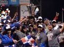 Dominican Republic wins World Baseball Classic | Spanish Sports | Scoop.it