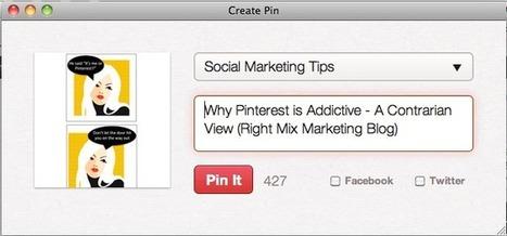 Pinterest Tutorial: How To Fix Your Pinterest Picture Problem | Coachingtools | Scoop.it
