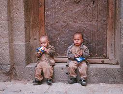 Derechos del Niño | Humanium por los Derechos del Niño | Derechos del niño | Scoop.it
