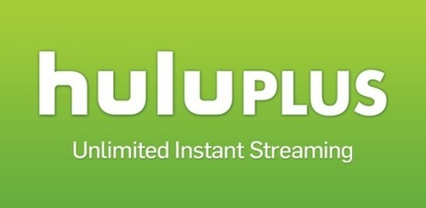 "Hulu Rebrands Itself; Dropping ""Plus"" Name In Effort to Reduce Consumer Confusion; Ad Loads Under Review 