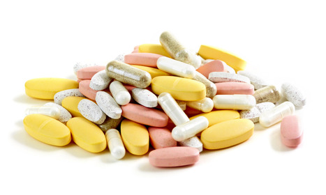 Vitamins and Minerals Dos and Don'ts – Spry Living   Supplements Today   Scoop.it