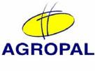 Oferta de trabajo. PREVENCIONISTA PALENCIA | Seguridad Industrial | Scoop.it