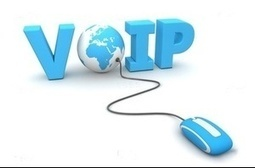 Aldiablos Infotech Pvt. Ltd. – VoIP Minutes New Face of Telecommunication | tamanna | Scoop.it