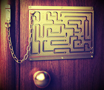 Beware of Owner: How to Keep Your Home Secure | Home Security | Scoop.it