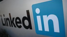Problemi di dominio su Linkedin | Sicurezza personale | Scoop.it