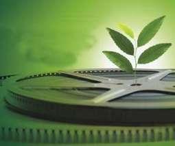 Salta, sede de la tercera edición del Festival de Cine Sustentable ... - Noticias Iruya.com | Proyectos Sustentables | Scoop.it