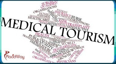 PlacidWay 2014 Medical Tourism Global Consumer Demand Survey Analysis | Medical Tourism | Scoop.it