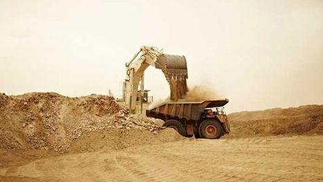 Mauritanie : reprise des opérations à la mine d'or de Tasiast | Performances Veille Mines | Scoop.it