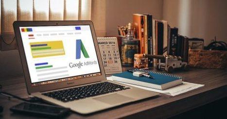 Cómo conseguir la certificación gratis de Google Adwords | comunicologos | Scoop.it