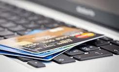 Nuevas reglas de e-commerce en Brasil impactan a los pequeños negocios - PulsoSocial | Brújula Analógica-Digital. | Scoop.it
