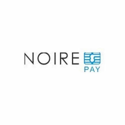 Internet Merchant Accounts Pass On Information In Encrypted Forma | Merchant Account Services at Noirepay | Scoop.it