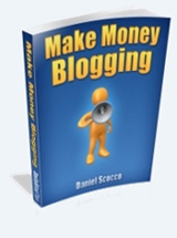 How Should You Monetize a New Blog? | Search Engine Optimization-SEO | Scoop.it