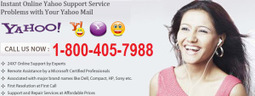 All technical help services available for all issues in Yahoo | Yahoo Tech Support – 1-800-405-7988 ! Number | Scoop.it